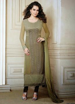 Women Dresses Collection poster