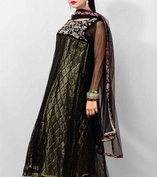 Women Dresses Collection apk screenshot