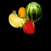 Fruit Extra icon