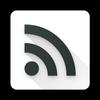 Readify icon
