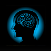 Ücretsiz Zeka Testi - IQ Ölçün icon
