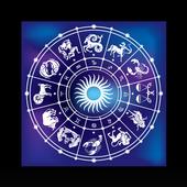 Free Daily Horoscope Astrology icon
