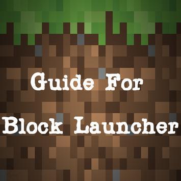 download block launcher