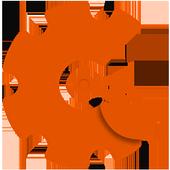 ikon C2Buildozer - APK Builder Game