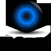 Mobile Persona icon