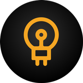 GagBot – AI Quote Creator for your photos icon