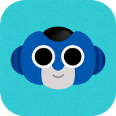 高梁川たびコンシェル Tabit(タビット) icon
