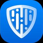 AI Security - Virus Cleaner, Booster & Antivirus APK