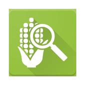 Maize Analyzer icon