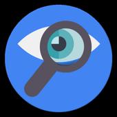Answers of BrainBaazi, Loco, Qureka, HQ Trivia App icon