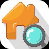 HomeTag - restb.ai icon