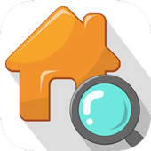 HomeTag icon