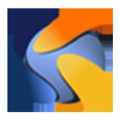 Cihan Site ve Bina Yönetimi icon