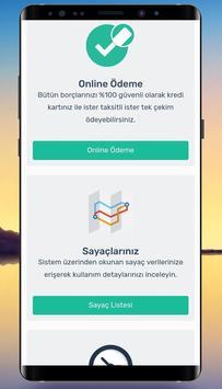 Cihan Site ve Bina Yönetimi screenshot 2
