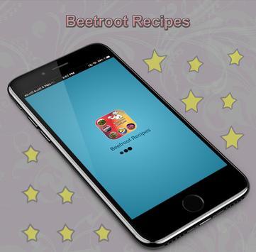 Beetroot Recipes screenshot 2