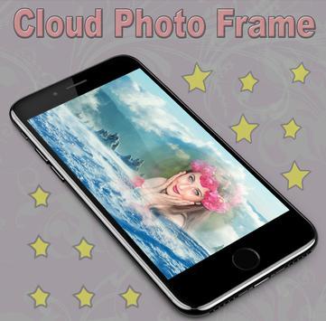 Cloud Photo Frame screenshot 3