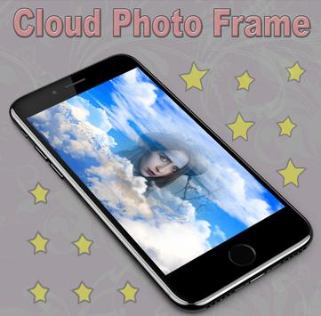 Cloud Photo Frame screenshot 6