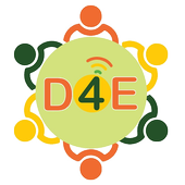 D4E icon