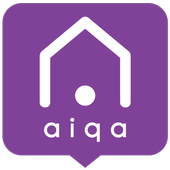 AIQA for Zooper Widget Pro icon