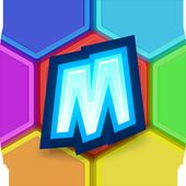 Mymo icon