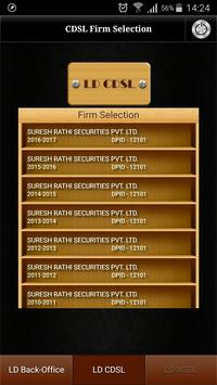 Suresh Rathi Group apk screenshot