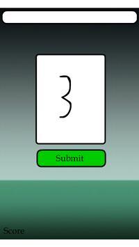 Lucky 8! apk screenshot