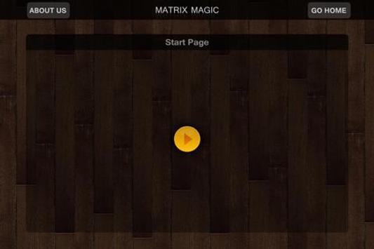 MSK MATHS MAGIC apk screenshot