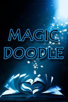 Magic Dood poster