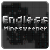 Endless Mine Sweeper icon