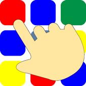 Matchy icon