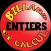 Billard et Nombres entiers icon