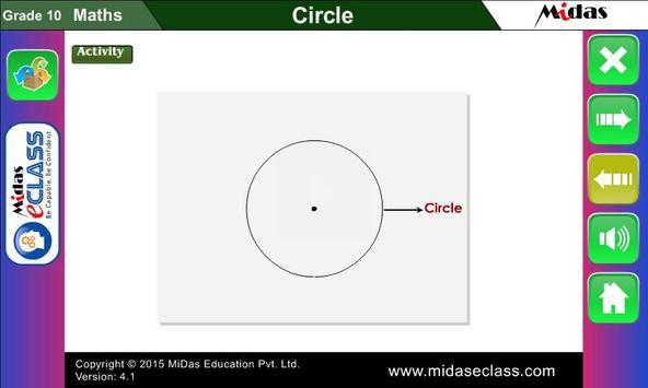 Midas eclass maths 10 demo apk baixar grtis educao aplicativo midas eclass maths 10 demo apk imagem de tela stopboris Images