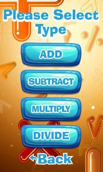 Math King screenshot 4