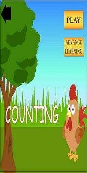 MATH Training For Kids apk screenshot