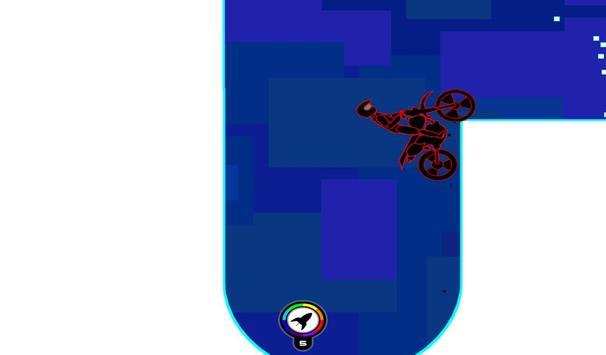 Max Dirt Bike 截图 16