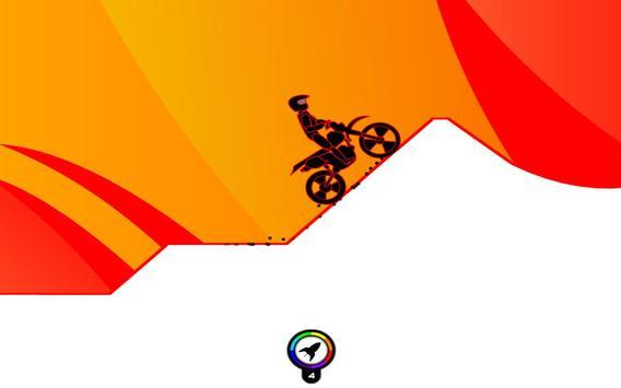 Max Dirt Bike 截图 9