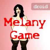 Melany Game icon