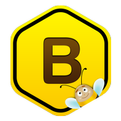 Mighty Buzz Words icon