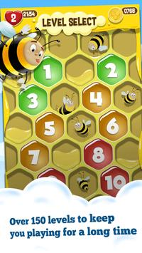 Mighty Buzz Words apk screenshot