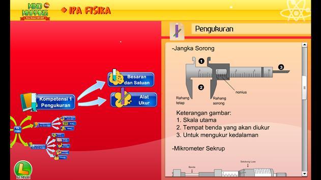 Mind Mapping UN SMP/MTs screenshot 4