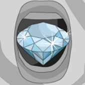 MisteryPalaceEscape icon
