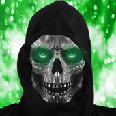 Necromancer Amon Riot FREE icon