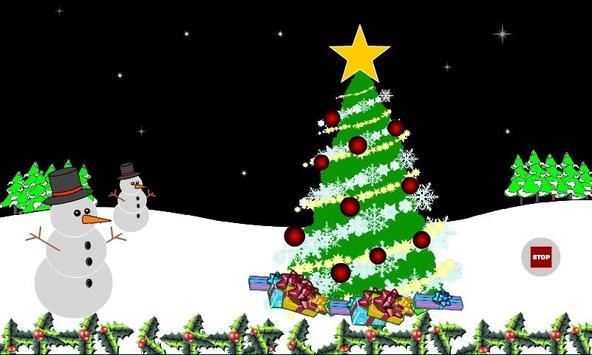 free christmas music poster - Free Christmas Music Download