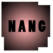 Nang Slide Show Test icon