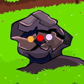 NaughtyPetEscape icon