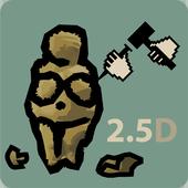 Neoglywi icon