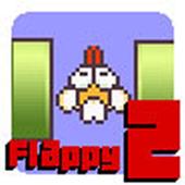 fluppy 2 icon