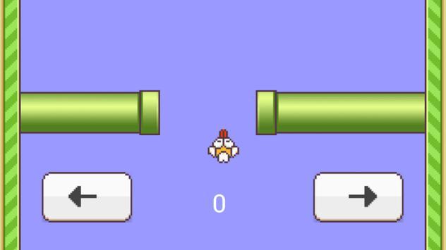 fluppy 2 screenshot 1