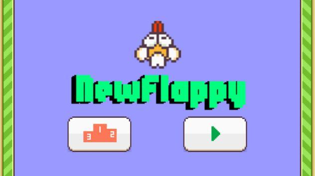 fluppy 2 screenshot 2