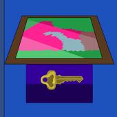 NightDreamEscape icon